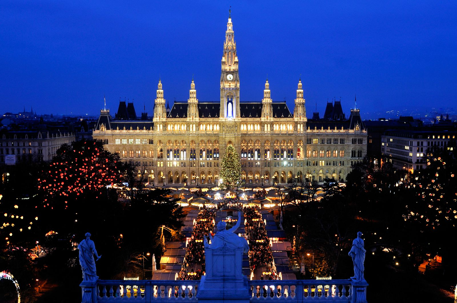 2021/01/Advent-Beč-5.jpg
