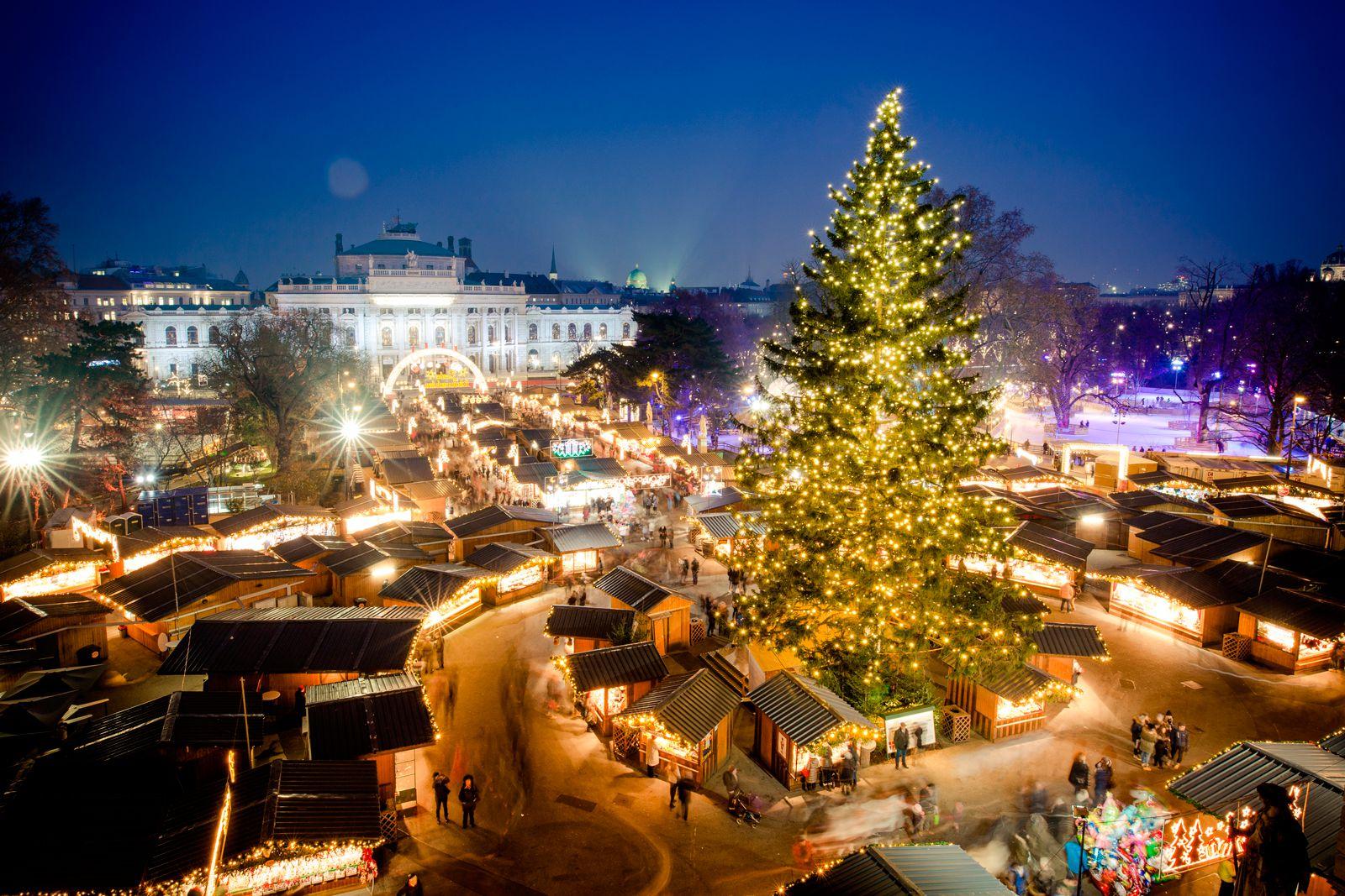 2021/01/Advent-Beč-8.jpg