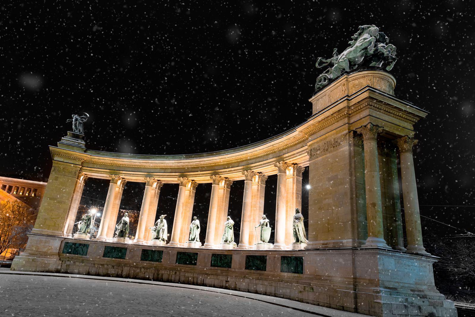 2021/01/Advent-Budimpešta-2.jpg