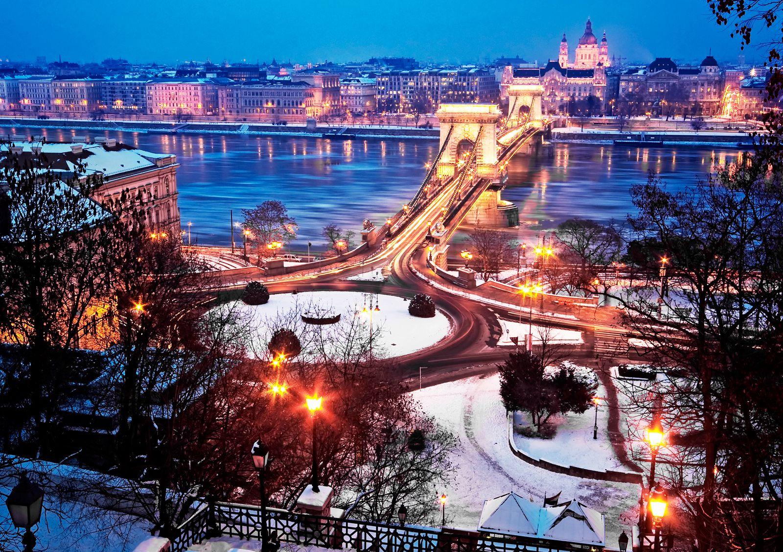 2021/01/Advent-Budimpešta-3.jpg