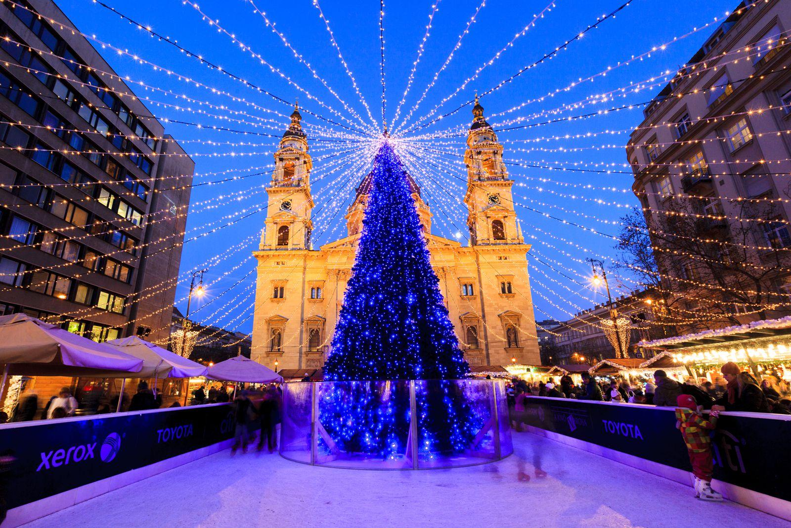 2021/01/Advent-Budimpešta-5.jpg