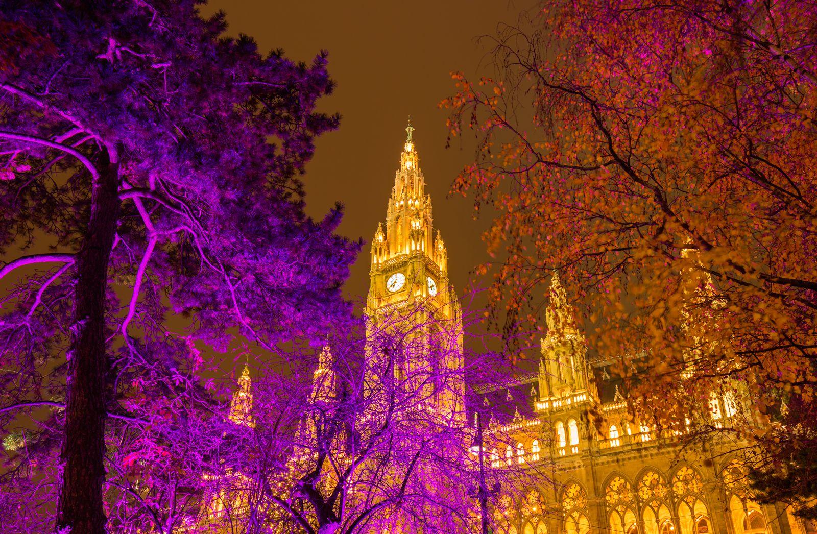2021/01/Advent-Budimpešta-6.jpg