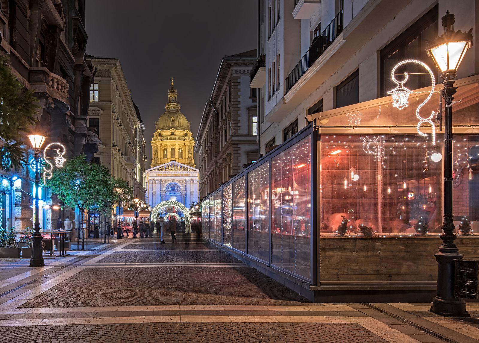 2021/01/Advent-Budimpešta-7.jpg
