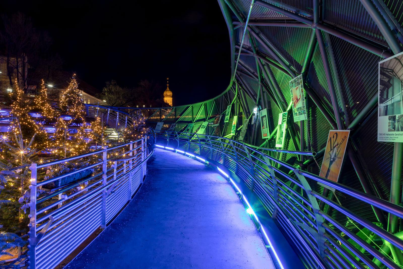 2021/01/Advent-Graz-Mariazell-4.jpg