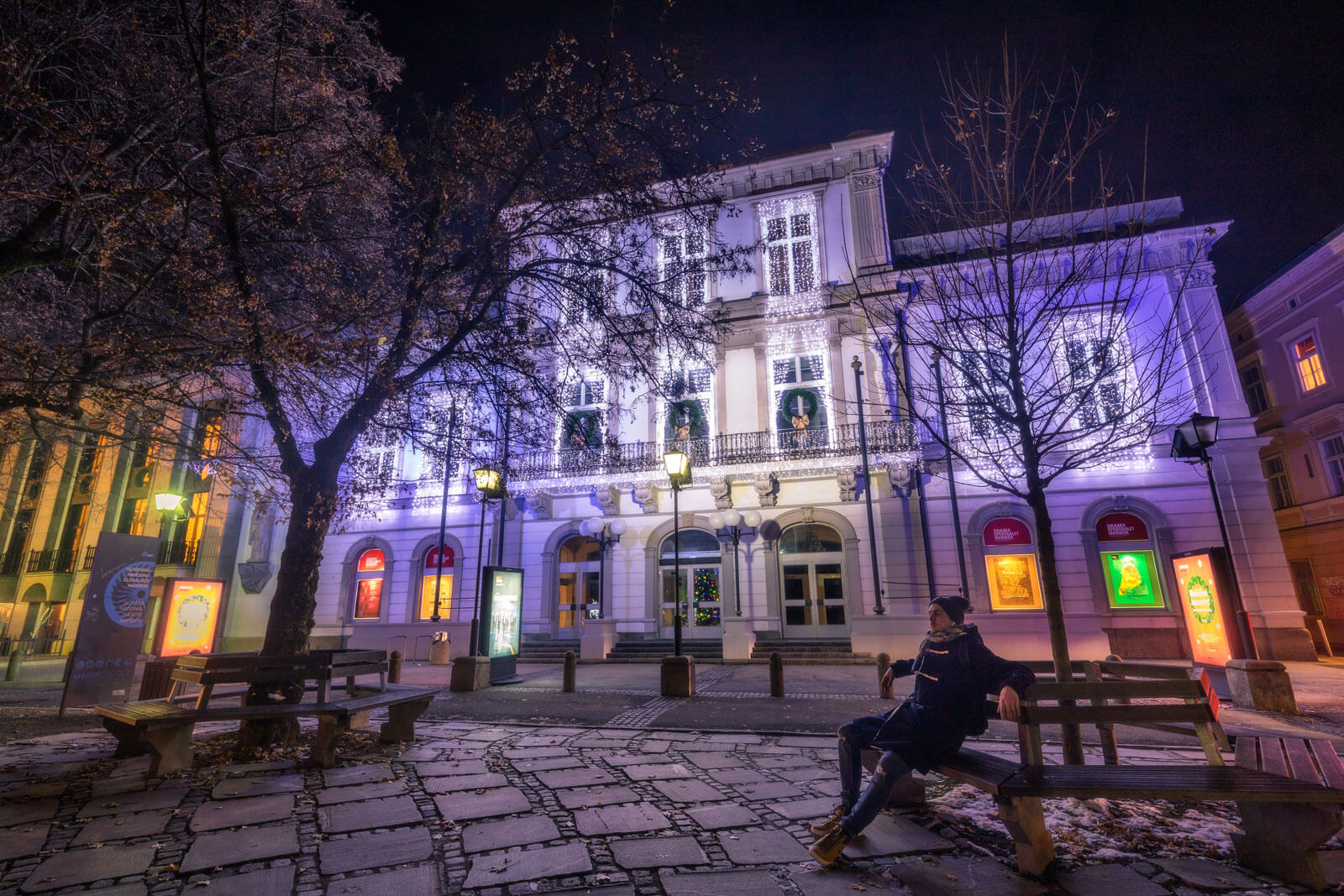 2021/01/Advent-Graz-Mariazell-5.jpg