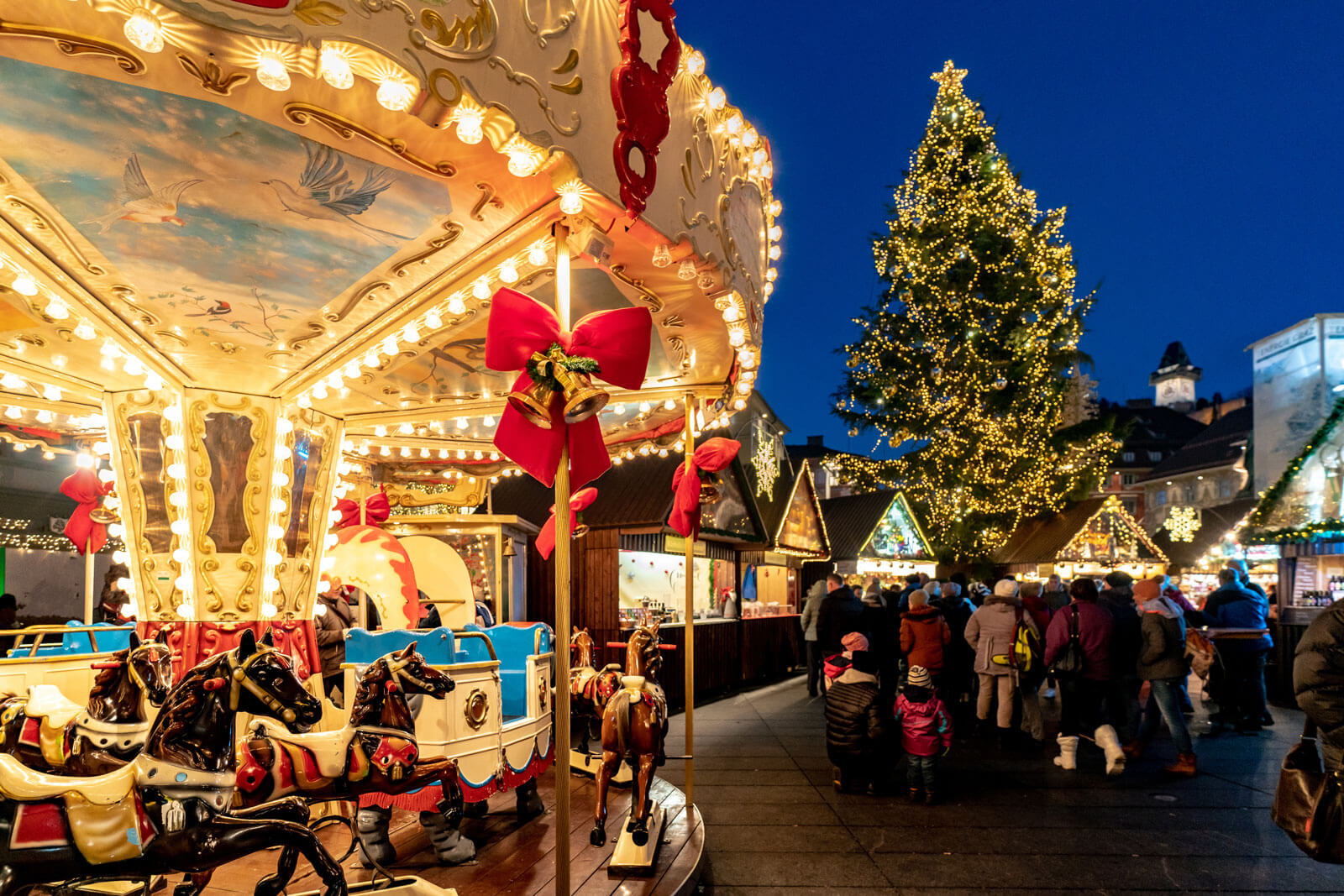 2021/01/Advent-Graz-Mariazell-6.jpg