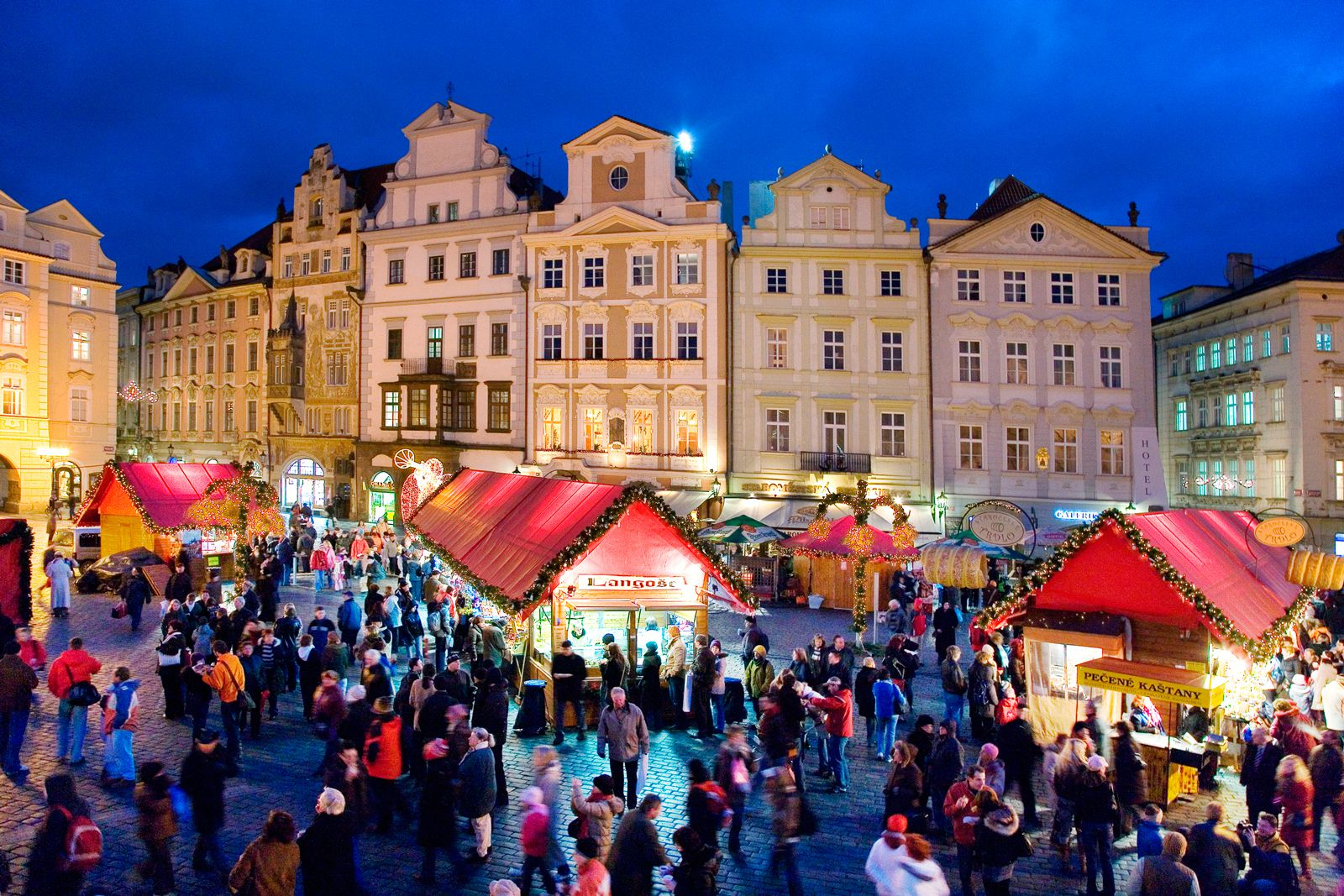 2021/01/Advent-Prag-1.jpg