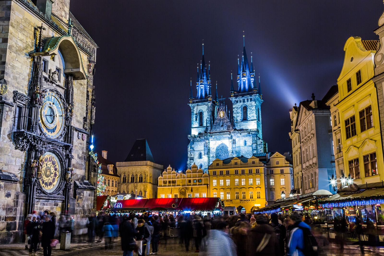 2021/01/Advent-Prag-3.jpg