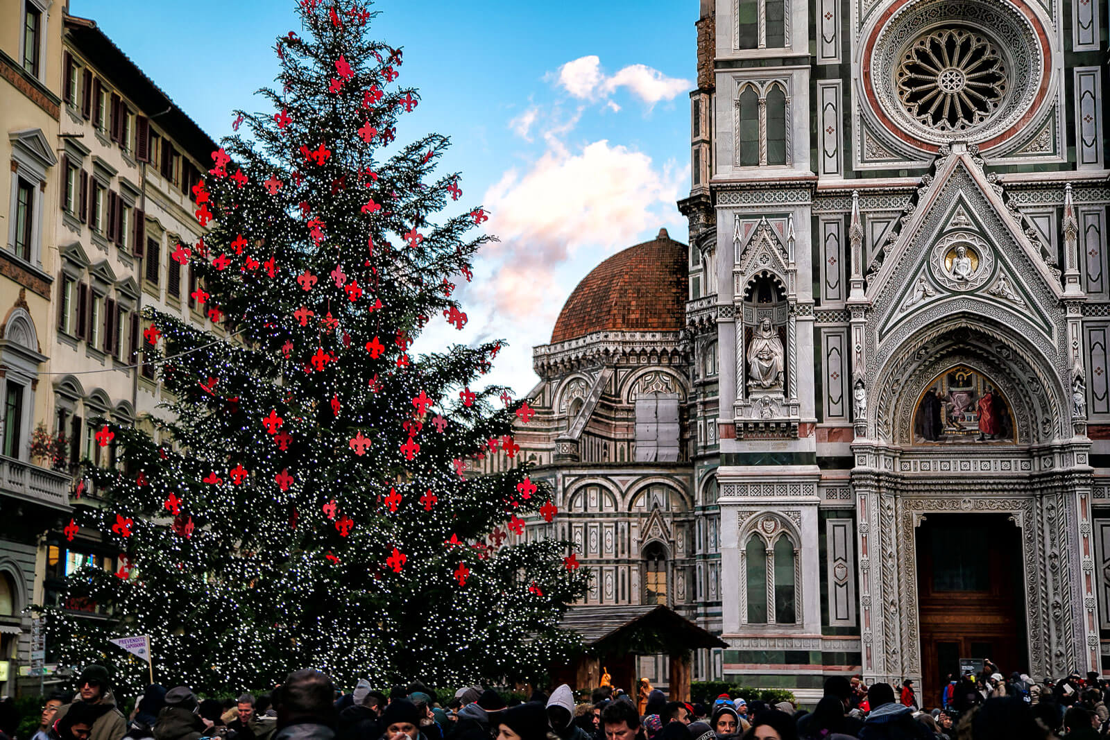 2021/01/Advent-Toskana-4.jpg