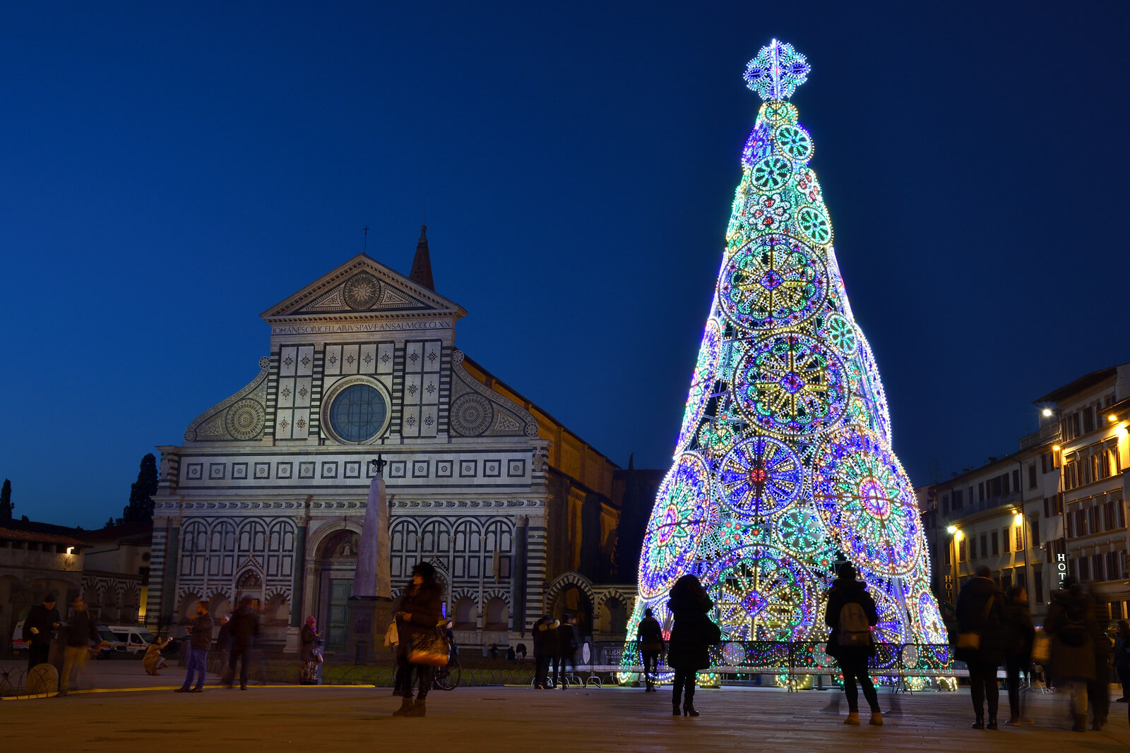 2021/01/Advent-Toskana-5.jpg