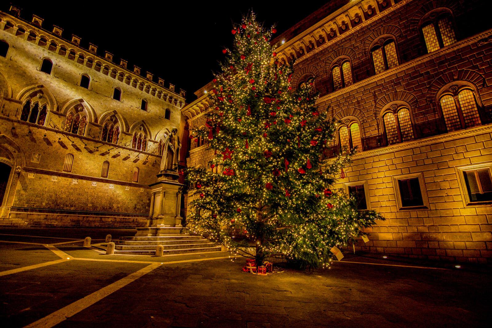 2021/01/Advent-Toskana.jpg