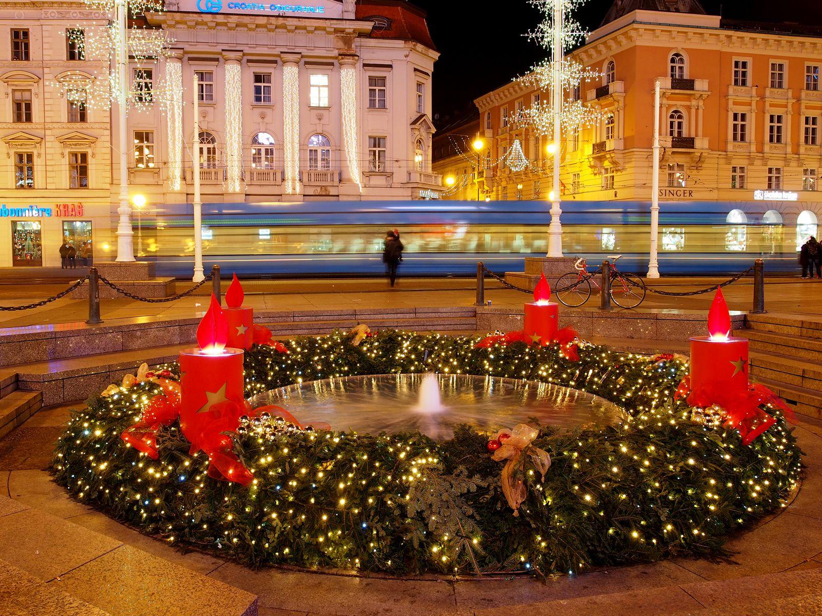 2021/01/Advent-Zagreb-4.jpg