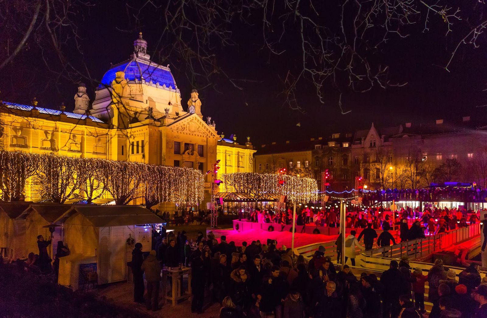 2021/01/Advent-Zagreb-5.jpg