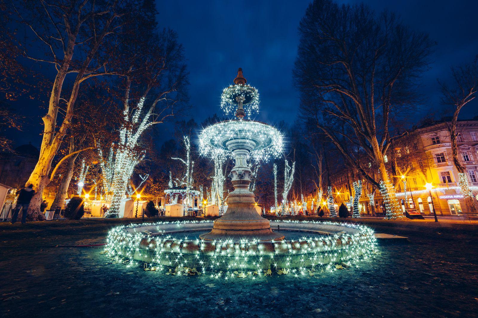 2021/01/Advent-Zagreb-6.jpg