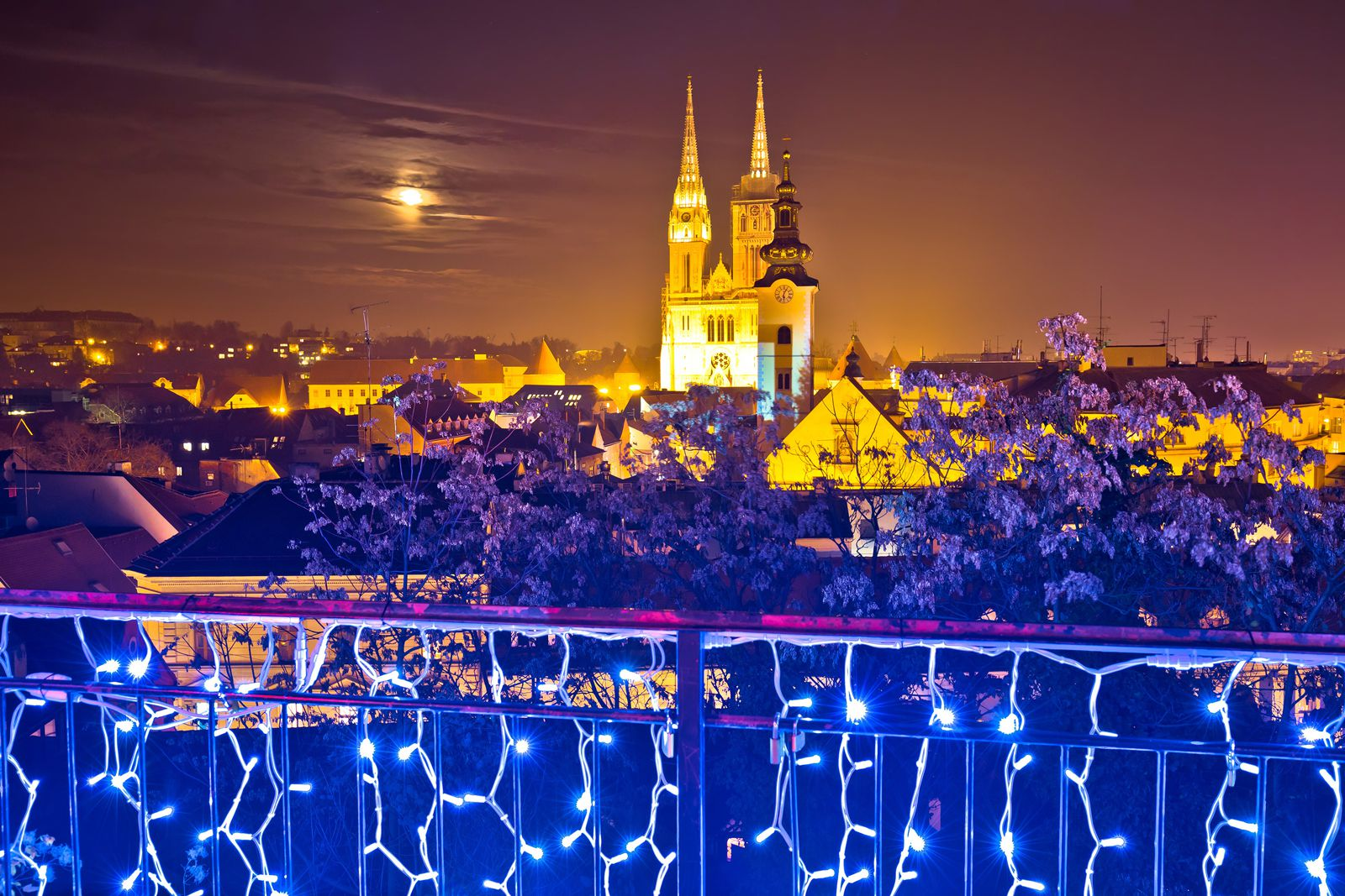 2021/01/Advent-Zagreb-8.jpg