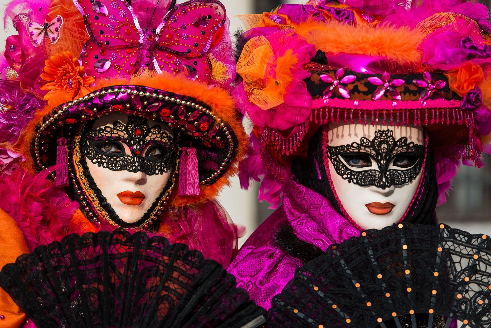 2021/01/Karneval-Venecija-1.jpg