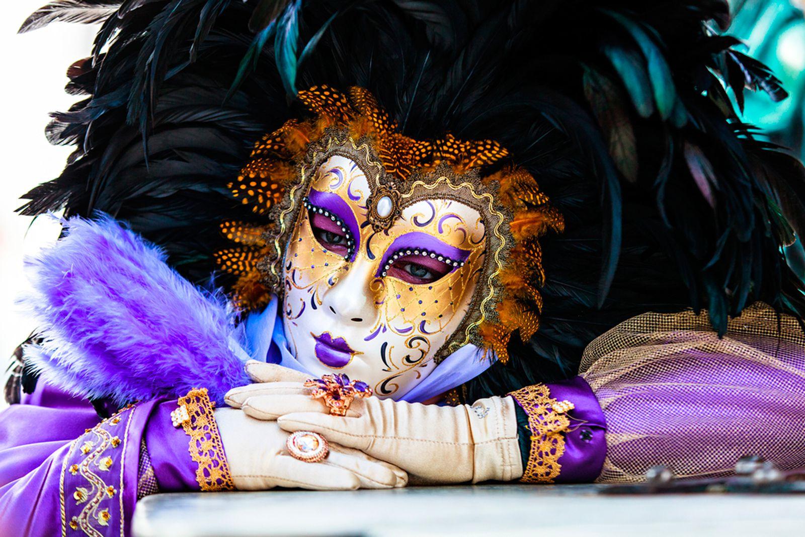 2021/01/Karneval-Venecija-10.jpg