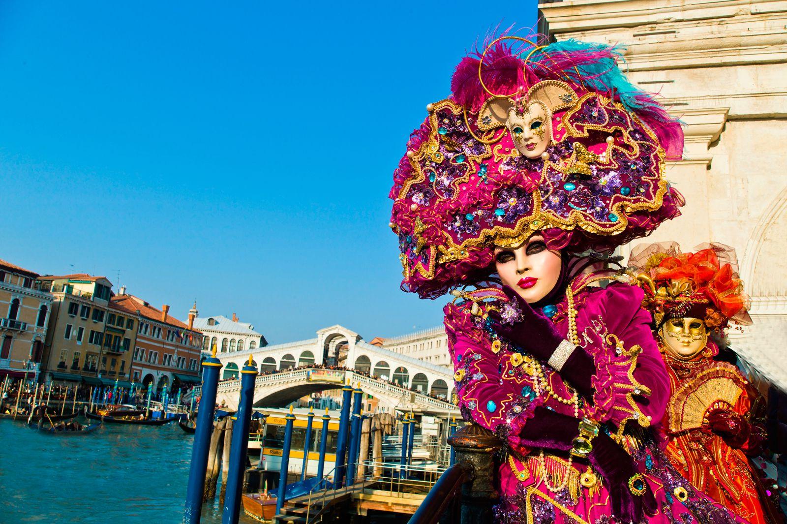 2021/01/Karneval-Venecija-3.jpg