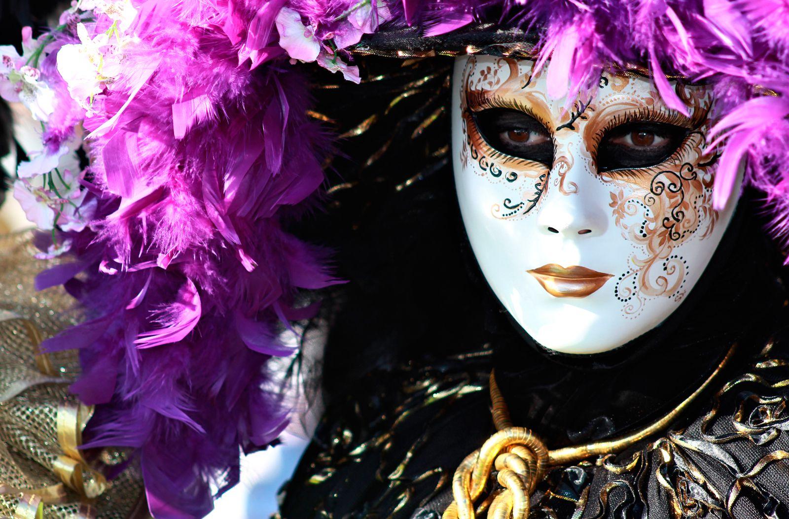 2021/01/Karneval-Venecija-4.jpg