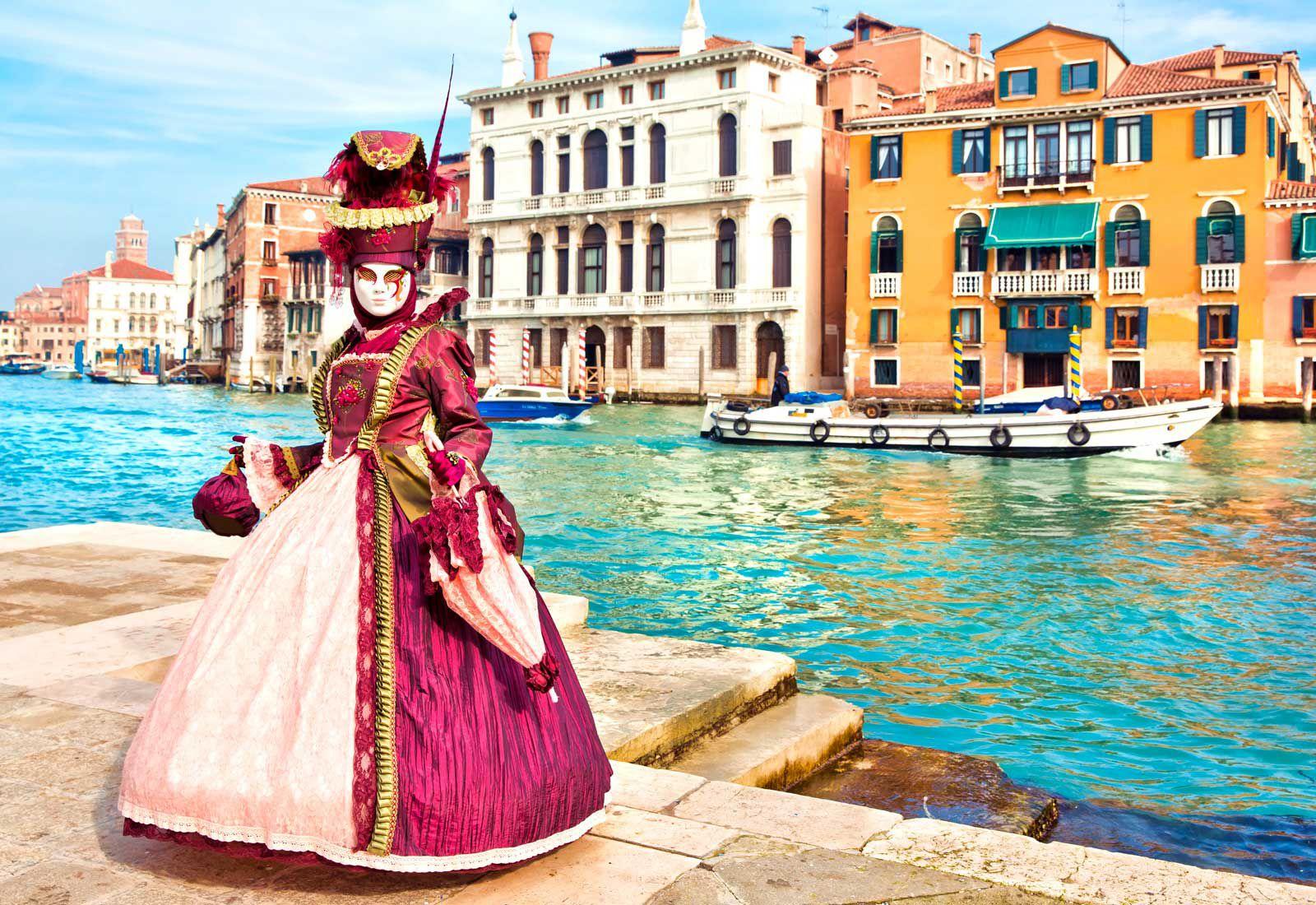 2021/01/Karneval-Venecija-5.jpg