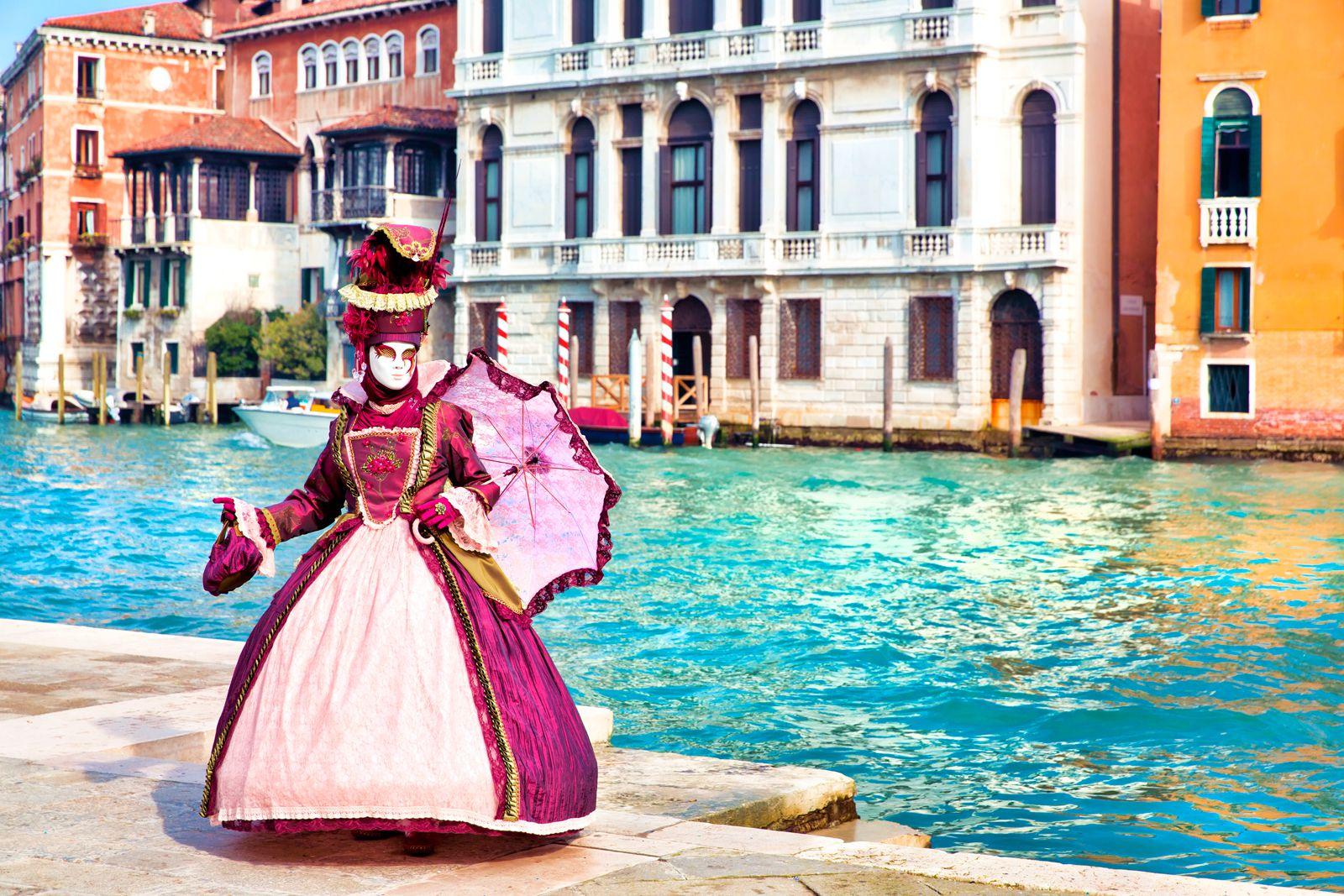 2021/01/Karneval-Venecija-6.jpg