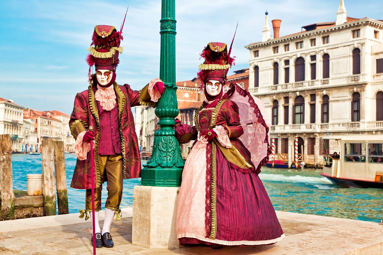 2021/01/Karneval-Venecija-8.jpg