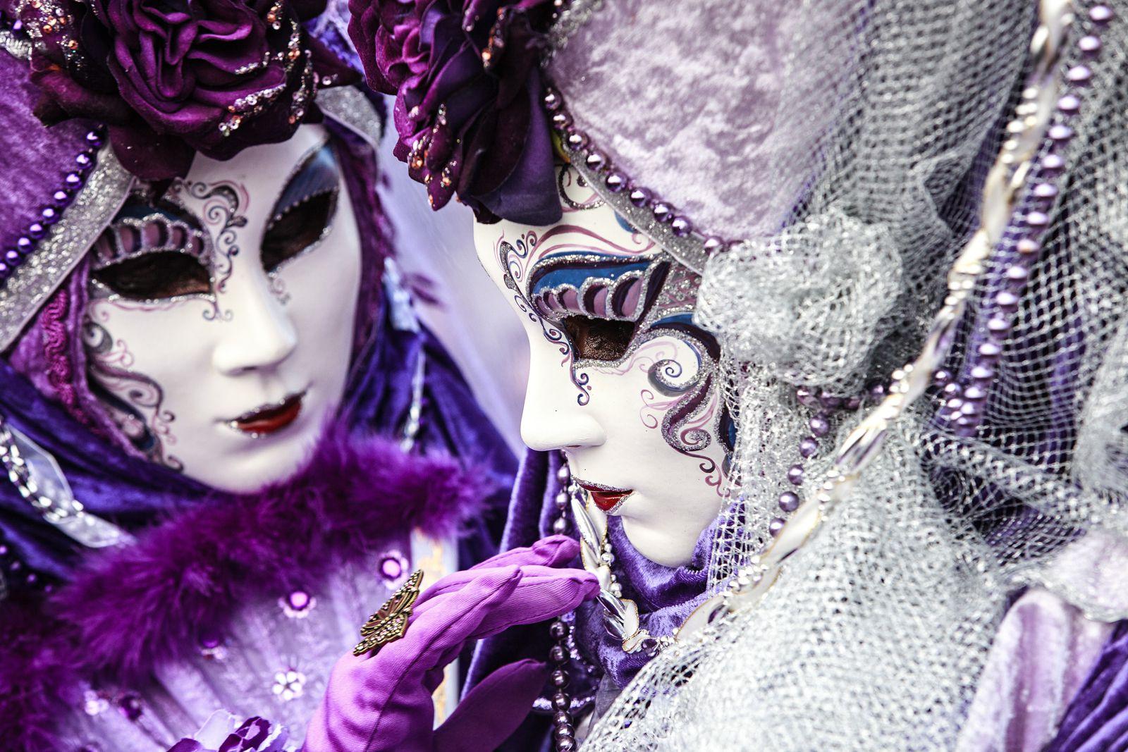 2021/01/Karneval-Venecija-9.jpg