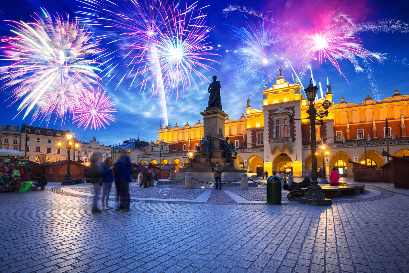 2021/01/Nova-godina-Krakow-1.jpg