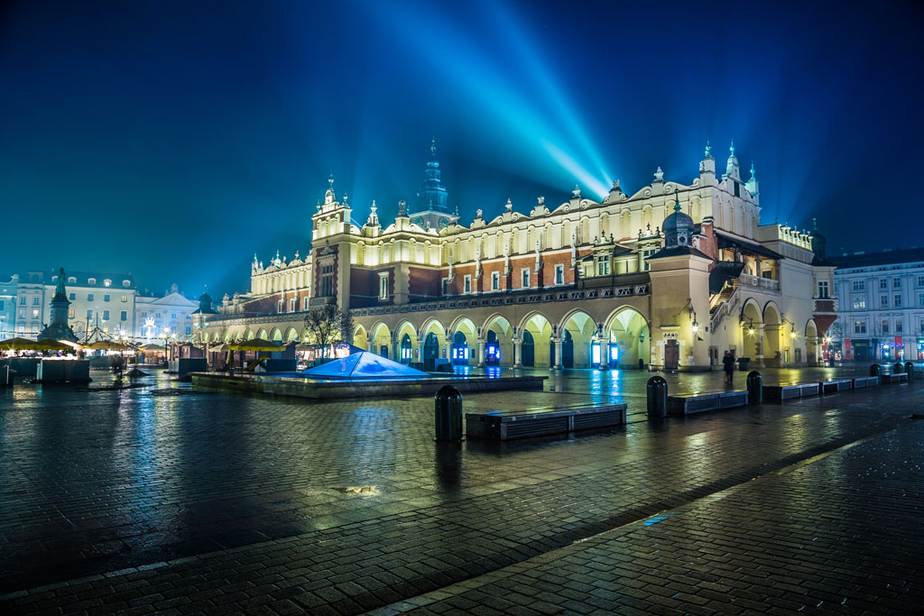 2021/01/Nova-godina-Krakow-5.jpg