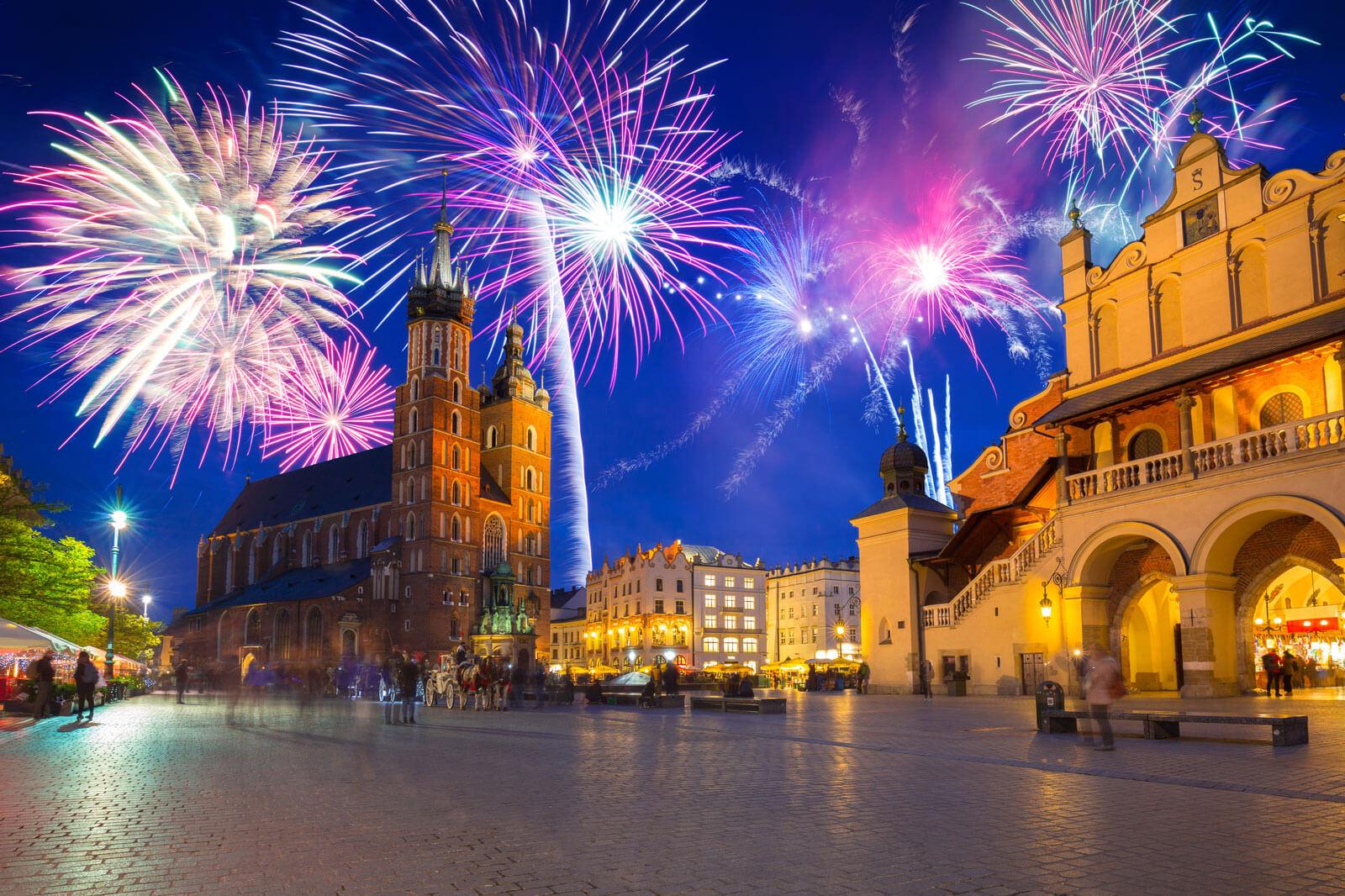 2021/01/Nova-godina-Krakow-6.jpg