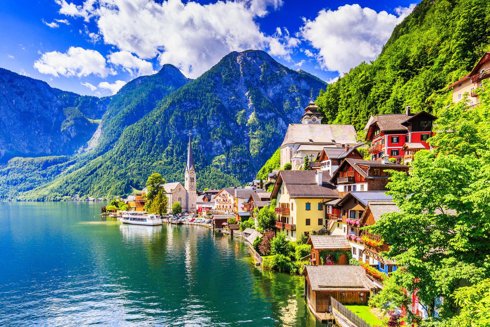 2021/01/Putovanje-Austrijska-Jezera-2.jpg