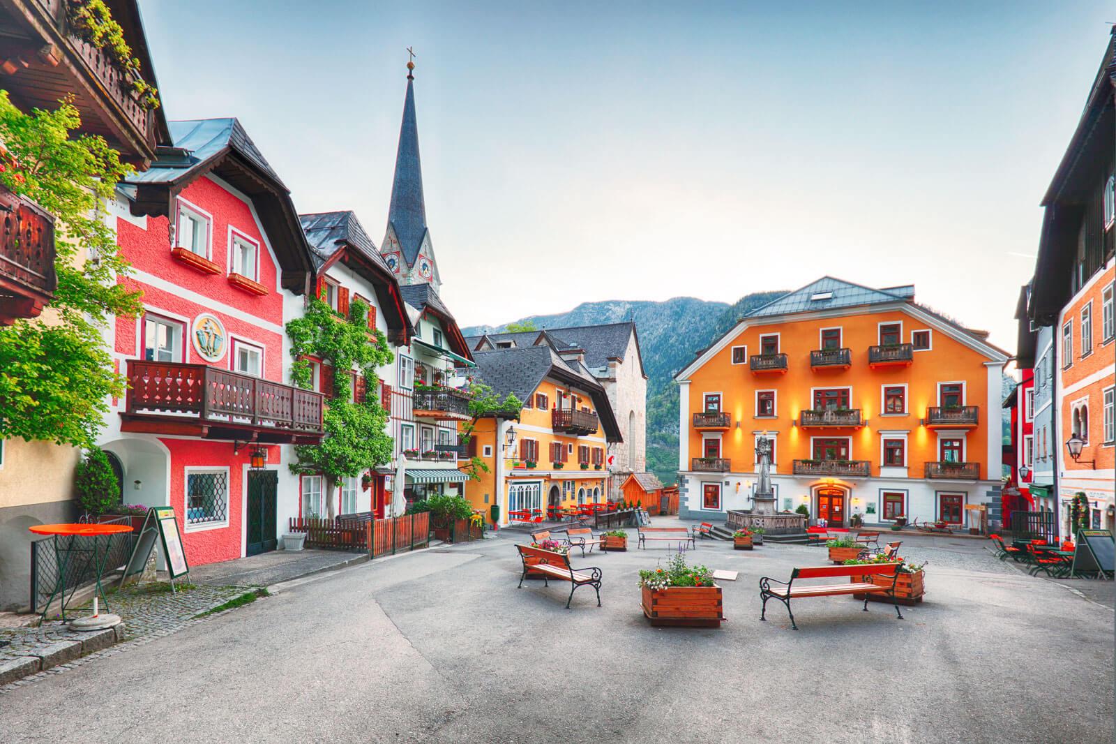 2021/01/Putovanje-Austrijska-Jezera-3.jpg