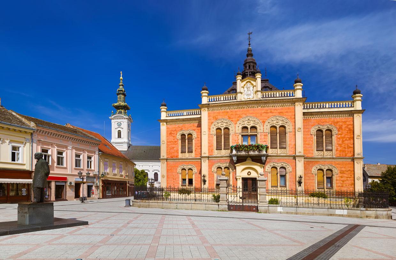 2021/01/Putovanje-Krakow-6.jpg