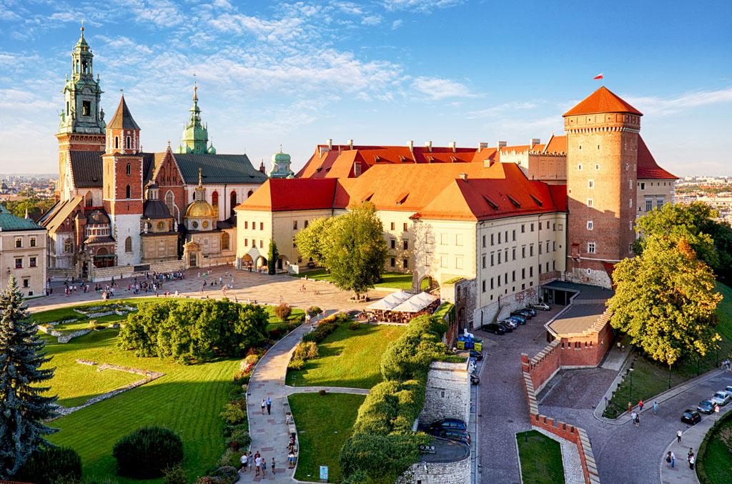 2021/01/Putovanje-Krakow-9.jpg