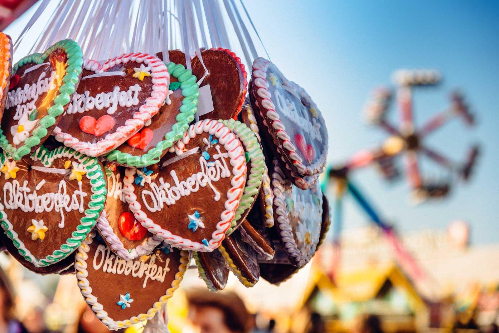 2021/01/Putovanje-Oktoberfest-2.jpg