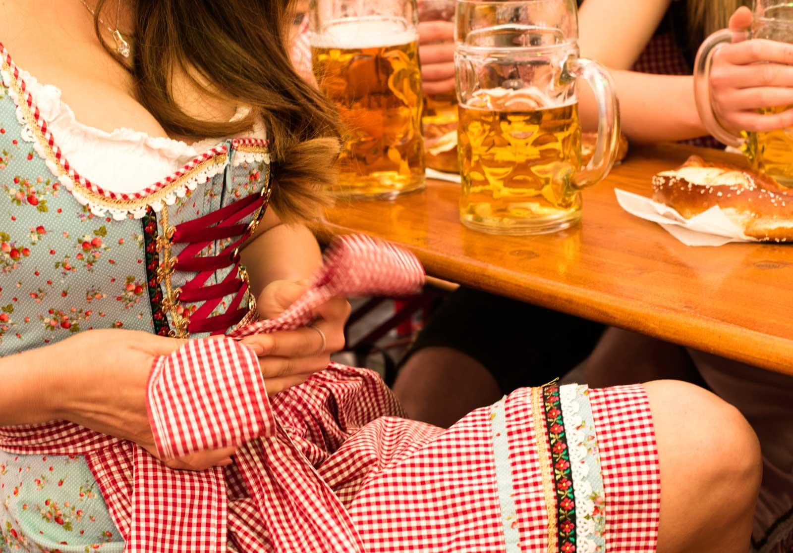 2021/01/Putovanje-Oktoberfest-6.jpg