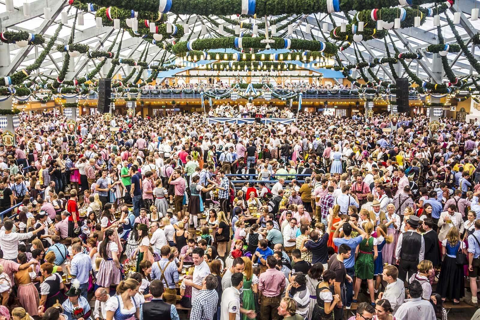2021/01/Putovanje-Oktoberfest.jpg