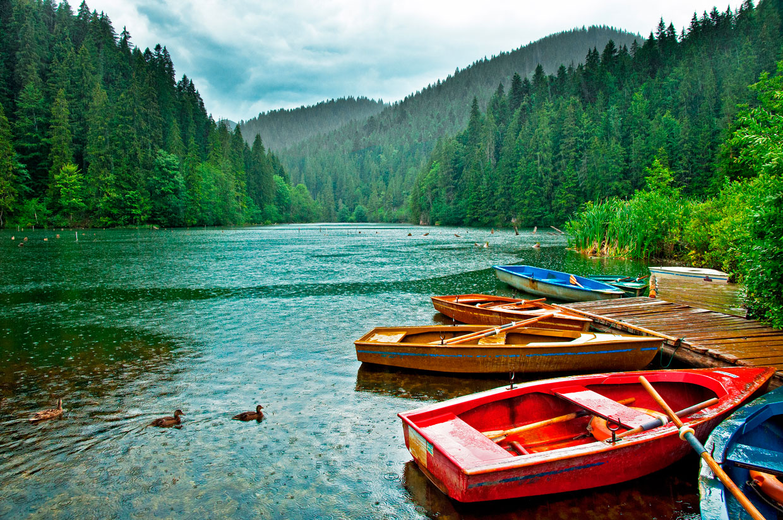 2021/01/Putovanje-Transilvanija-2.jpg
