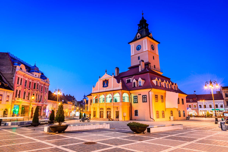 2021/01/Putovanje-Transilvanija-9.jpg
