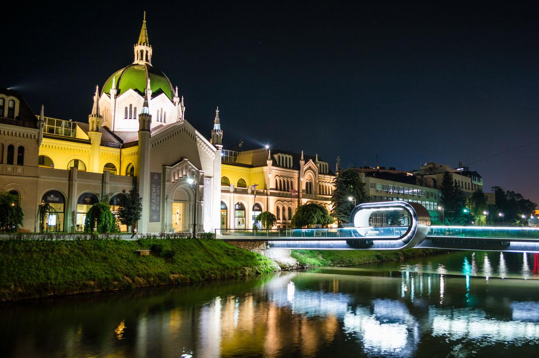 2021/01/Valentinovo-Beograd-8.jpg