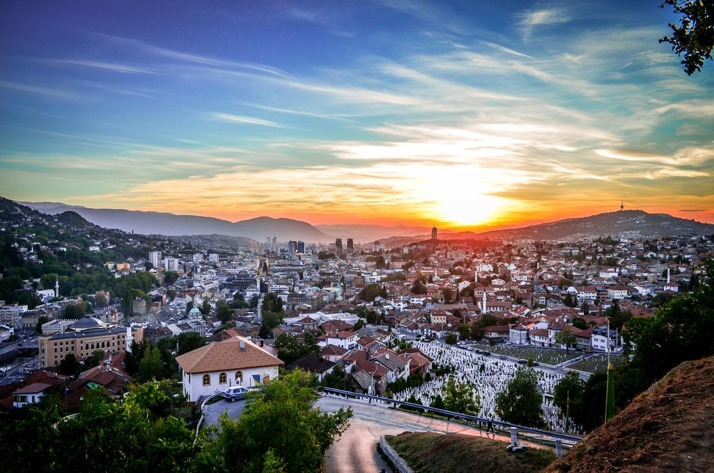 2021/01/Valentinovo-Sarajevo-5.jpg